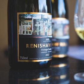 Renishaw-Vineyard---New-Issue---John-Anderson-Photo---051