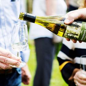 wine-tasting-at-Renishaw-Hall-vineyard-c.-Jen-Miles